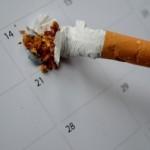 Blog-img-How-the-NADA-protocol-helps-treat-addiction_640-300x198.jpg
