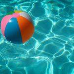 The Joy Of Healing: How Summer Fun Heals the Heart