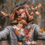 Autumn Immunity